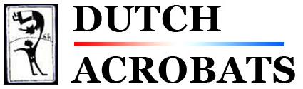 DutchAcrobats